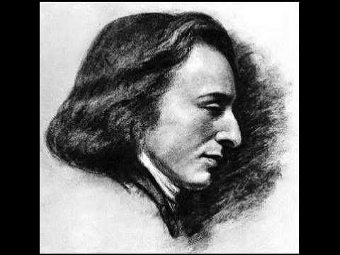 Piano Passion For All: Frédéric François Chopin - Waltz