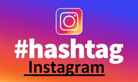 How to Use the Right Instagram Hashtag for Every Post