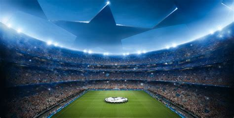 UEFA Champions League schedule for US TV and streaming