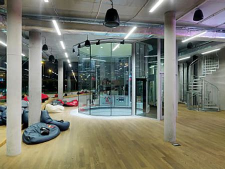 Completed Projects › Indoor Skydiving Germany Group