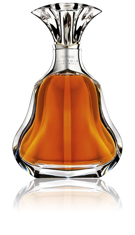 Hennessy Cognac Paradis Imperial (700ml) Buy online