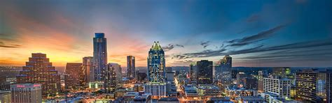 Austin, Texas | Government Alliance on Race and Equity
