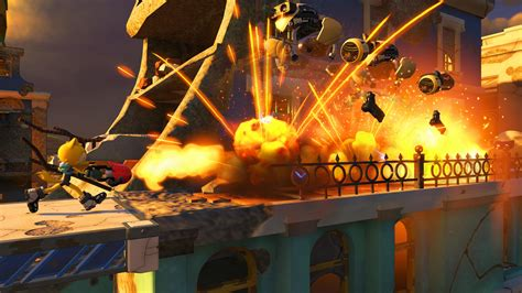 Sonic Forces Wallpapers, Pictures, Images