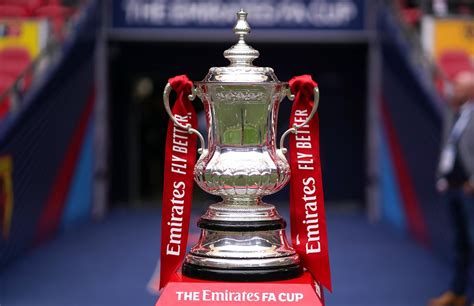 FA Cup quarter-final draw simulator: Chelsea to face Derby