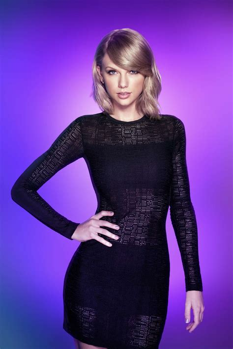 Taylor Swift – Us Weekly 21 (March 2016) | GotCeleb