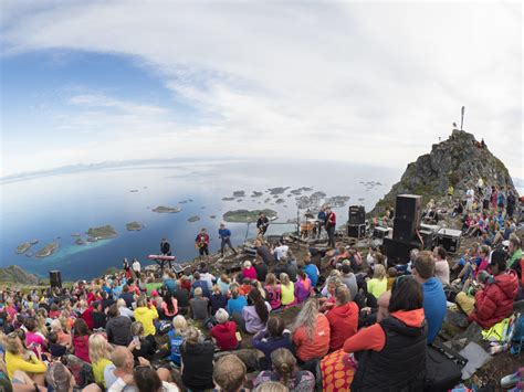 Events in Norway 2020–2021   See what's on   Visit Norway