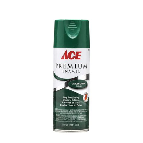 Buy Ace Hardware Top Products Online at Best Price