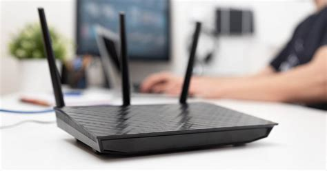 Wi-Fi router shopping guide: How to choose the best router
