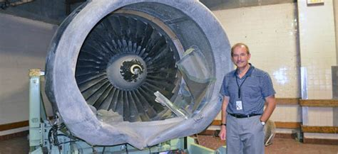 Newsroom - Miracle on the Hudson aircraft on display in
