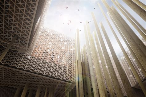 Hadef & Partners named Sweden's legal sponsor at Expo 2020